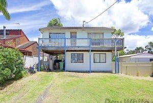 7 Claridge Crescent, San Remo, NSW 2262
