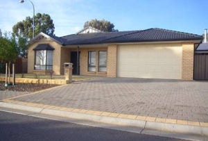 27 BIRCH AVENUE, Salisbury East, SA 5109