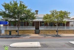 3/87-89 South Terrace, Fremantle, WA 6160