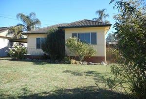 53 Tichbourne Cres, Wagga Wagga, NSW 2650