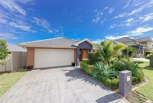 56 Waterside Dr, Woongarrah, NSW 2259