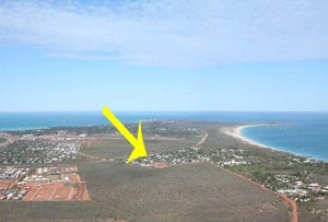 Lot 459, 4 Delaware Road, Cable Beach, WA 6726