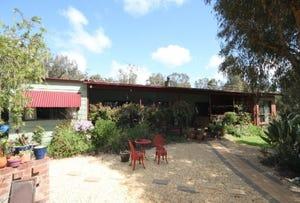 0 Torridon, The Rock, NSW 2655