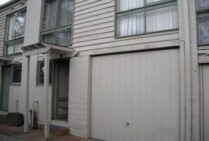 Unit 20/57 Clow Street, Dandenong, Vic 3175