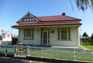 53 Dodgin Street, Wynyard, Tas 7325