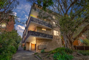 19/105 Pacific Parade, Dee Why, NSW 2099