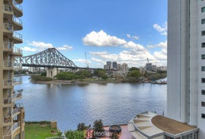 Unit 52/30 Macrossan Street, Brisbane City, Qld 4000