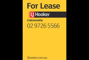 32 Huon Street, Cabramatta, NSW 2166