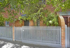 219 Pickles Street, Port Melbourne, Vic 3207