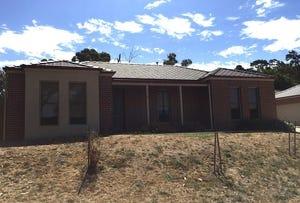 1/1834 Geelong Road, Mount Helen, Vic 3350