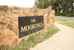 45 Moorings Place, Corinella, Vic 3984