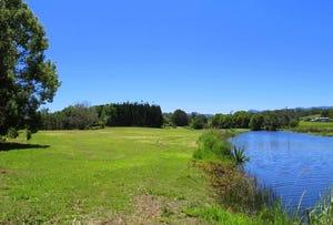 382 North Bank Road, Bellingen, NSW 2454