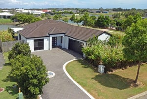 1 Lady Nelson Drive, Eli Waters, Qld 4655