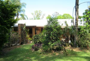 143 Old Esk North Road, Nanango, Qld 4615