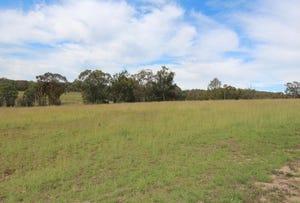 525 to 547 Old Bundarra Road, Inverell, NSW 2360