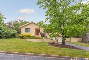 15 Beagle Street, Red Hill, ACT 2603