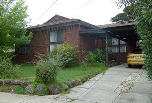 Frankston, address available on request