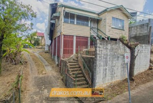 7 Frith Street, Highgate Hill, Qld 4101