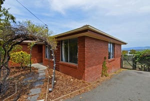 58 Penna Road, Midway Point, Tas 7171