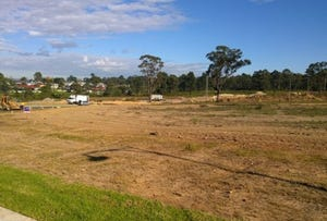Lot 11 Forest Gums Estate Woodlands Drive, Weston, NSW 2326