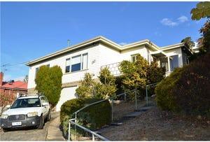 32  Gordon Avenue, Mount Stuart, Tas 7000