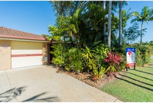 1/20 Marsupial Drive, Coombabah, Qld 4216