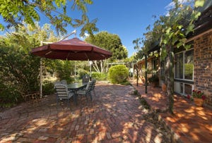 11 Sylvia Street, Murrumbateman, NSW 2582