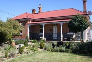 Old Police Station Jobson St, Dalton, NSW 2581