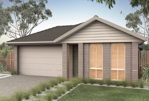 Lot 1 Mary's Veil Estate, Dubbo, NSW 2830