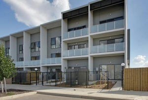 1/40 Henry Kendall Street, Franklin, ACT 2913