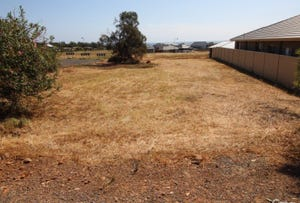Lot 316  Plaza Avenue, Sellicks Beach, SA 5174