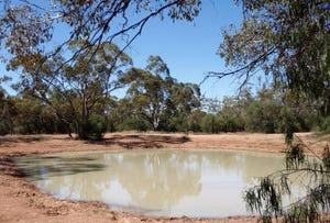 New Bogan Road, Girilambone, NSW 2831