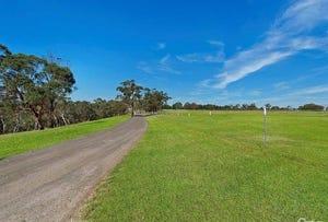 1 Nollands Road, Arcadia, NSW 2159