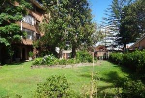18/85-95 Albion St, Randwick, NSW 2031