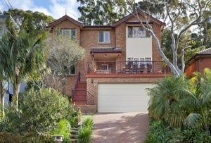 7 Kungar Road, Caringbah, NSW 2229