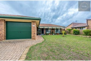 135/2 MELODY CT, Warana, Qld 4575