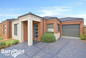1 Milla Belle Place, Brookfield, Vic 3338