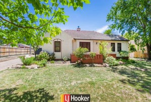 25 Furneaux Street, Forrest, ACT 2603