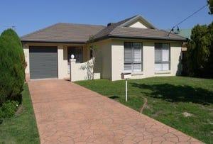 16 Rex Street, Goulburn, NSW 2580