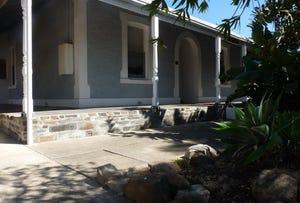 23 Murray Terrace, Port Elliot, SA 5212