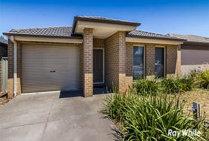 16 Pipetrack Circuit, Cranbourne East, Vic 3977