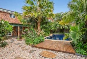 16 Dolphin Drive, Ballina, NSW 2478