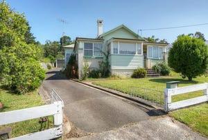 84 Bowral Road, Mittagong, NSW 2575