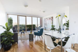707/105-113 Campbell Street, Surry Hills, NSW 2010