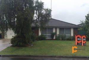 9 Anakai Drive, Jamisontown, NSW 2750