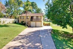 5-7  Taylors Road, Silverdale, NSW 2752