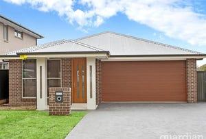 8 Schoffel Street, Riverstone, NSW 2765