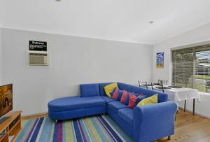 20 Macarthur Street, Killarney Vale, NSW 2261