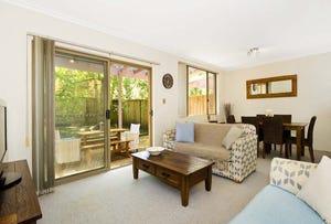 33/237 Macpherson Street, Warriewood, NSW 2102