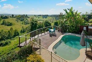 12 Leone Ct, Lismore Heights, NSW 2480